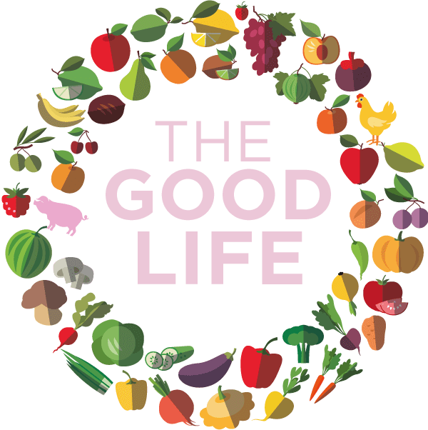 The Good Life Board Game by Allingham Games